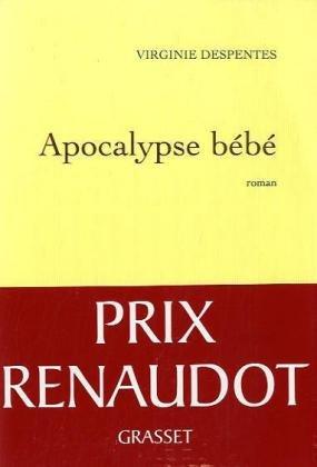 "<a href=""/node/34685"">Apocalypse bébé</a>"