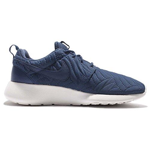 ... Nike - 833928-400, Chaussures De Sport Bleues Pour Femmes ...