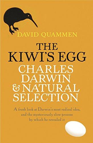 the-kiwi-39-s-egg-charles-darwin-and-natural-selection-english-edition