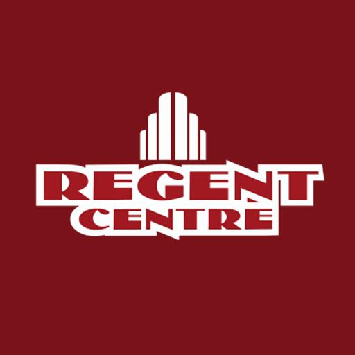 the-regent-centre