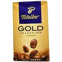 Tchibo Gold Selection Öğütülmüş Filtre Kahve 250 Gram Vakumlu Paket
