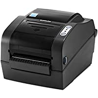Bixolon SLP-TX420G/BEG DT/TT 203DPI Dgry Ser/Par/Usb W/Psu, Etikettendrucker