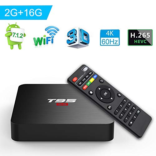 Android-TV-BOX-T95-S2-TV-BOX-2GB-RAM-16GB-ROM-And