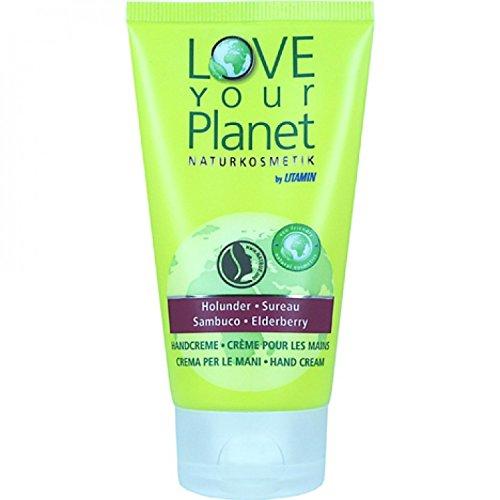 love-your-planet-handcreme-holunder-75-ml-6er-pack-675ml