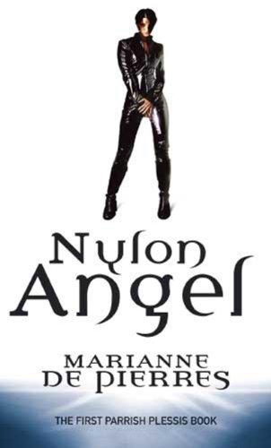Nylon Angel: Parrish Plessis Book One (English Edition)