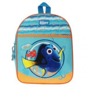 Disney - Disney - Mochila Buscando a Nemo Medidas 31x25x10 cm