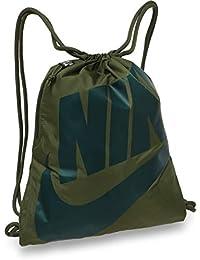 44cd982428 Amazon.co.uk  Nike - Handbags   Shoulder Bags  Shoes   Bags