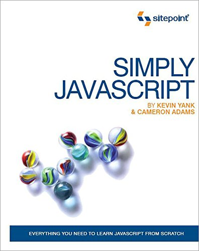 simply-javascript-everything-you-need-to-learn-javascript-from-scratch