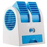 VALAM Usb Air Mini Small Conditioner Fan...