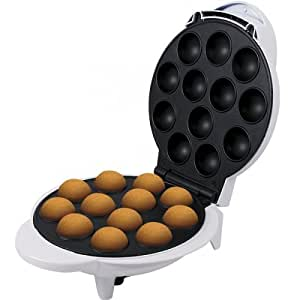 pop cake maker 240 stiele popcake form mit rezept kuchen am stiel k che. Black Bedroom Furniture Sets. Home Design Ideas