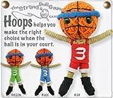 Kamibashi Hoops The Basketball Player Or...