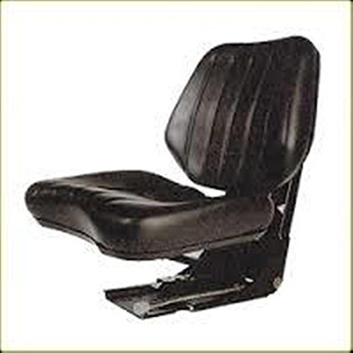 Preisvergleich Produktbild Grammer Schleppersitz Traktorsitz Fendt Deutz Case John Deere DS 44/1B VARIO PVC