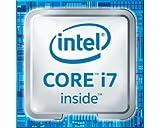 Intel Core i7 Extreme Edition i7-6950X Deca-core 10 segunda mano  Se entrega en toda España