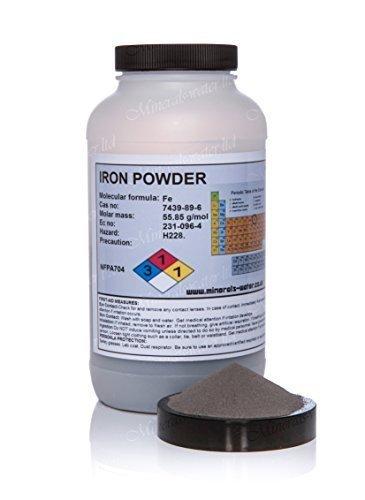 1-kg-stahl-metall-pulver-hoch-reinheit-top-klasse