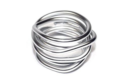 anello-nodo-lunare-argento-lucido
