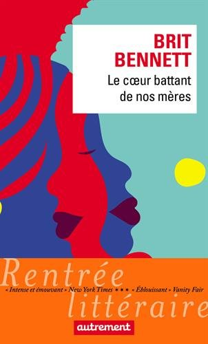 "<a href=""/node/160969"">Le coeur battant de nos mères</a>"