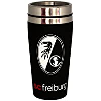 Sport-Club Freiburg Cocktailglas