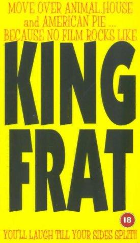 king-frat-vhs