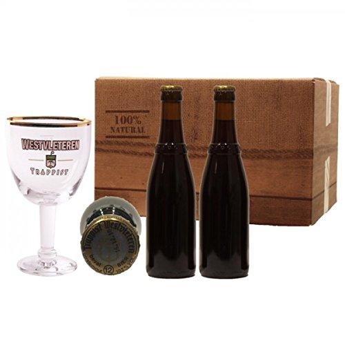 westvleteren-12-trappistenbier-geschenkbox-craft-beer-bier-3x-033l-trappistenglas