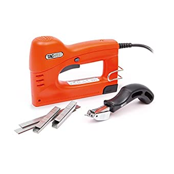 Tacwise 1265 Kit agrafeuse électrique 53EL (1380W, 240V)