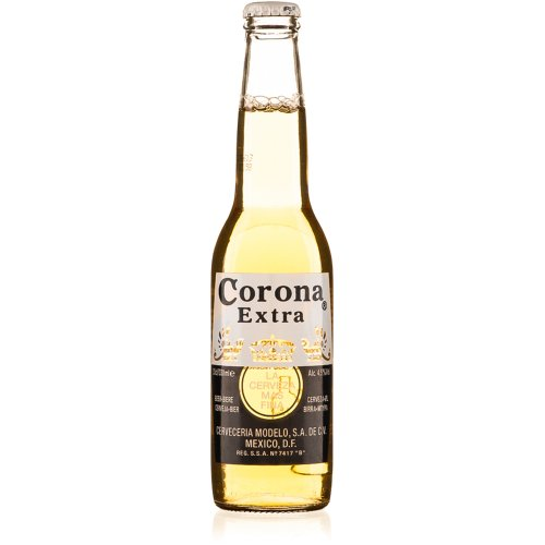 corona-premium-mexican-lager-beer-24-x-330-ml-46-abv