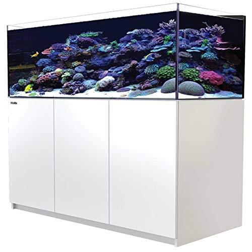 Red Sea REEFER(TM) XL - 525 - weiß