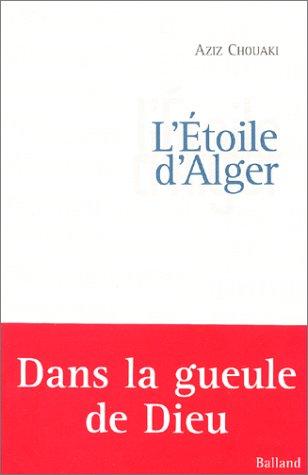 L'Etoile d'Alger
