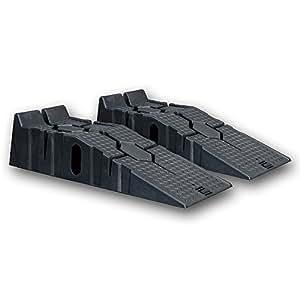 autoselect 4840094 rampes de levage ou vidange voiture max 2 5 t. Black Bedroom Furniture Sets. Home Design Ideas