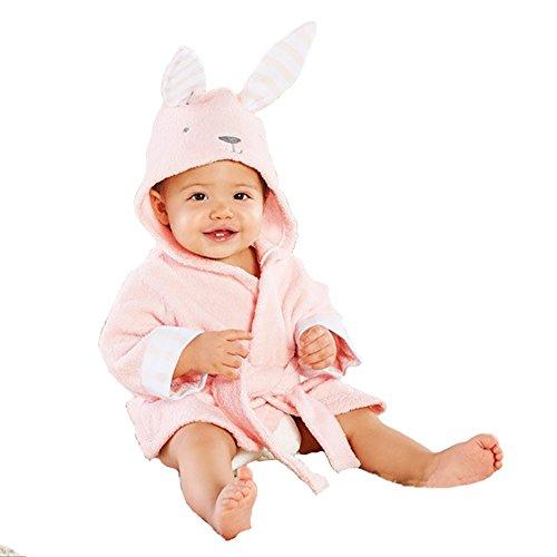 Minuya Albornoces Bebe