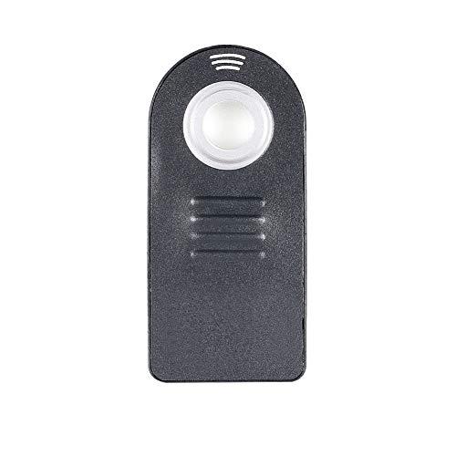 Neewer ML-L3 Disparador Remoto Inalámbrico de Obturador para Nikon