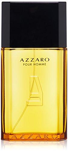 Azzaro  PH EDT Vapo 200 ml, 1er Pack (1 x 200 ml) -