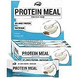 Hydrolean Protein 2Kg. (Milk Chocolate): Amazon.es: Salud y ...
