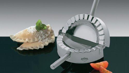 ravioliformer-nudelmaschinen-test-zubehör