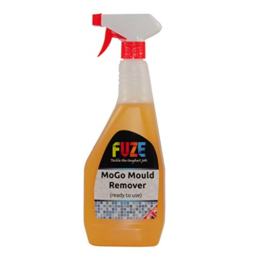 mogo-mould-remover-750ml-ready-to-use-remove-mould-remove-mildew-the-powerful-bleach-free-way-to-kil