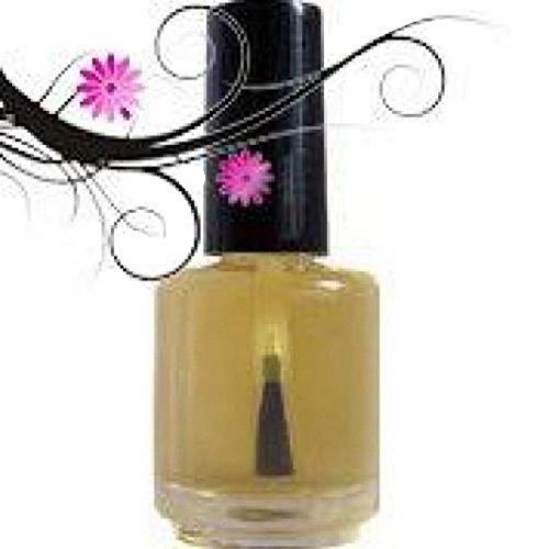 cuticola-di-pflegeoel-mineraloelfrei-vanillekipferl-natale-fragranza-in-15-ml-di-pennello-bottiglia-