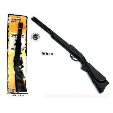 SoBazar - Fusil BRUITEUR 50 CM