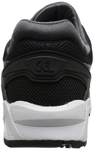 41V5Cwu8MxL - Asics Gel-Kayano Trainer EVO Sneakers