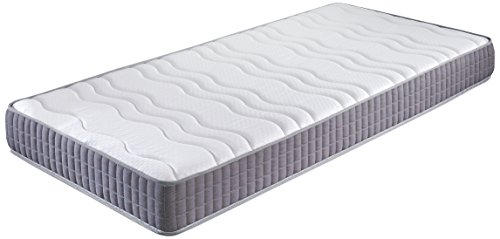 crown-bedding-j88104200-royal-200-matelas-en-mousse-visco-elastique-a-memoire-de-forme-durete-niveau