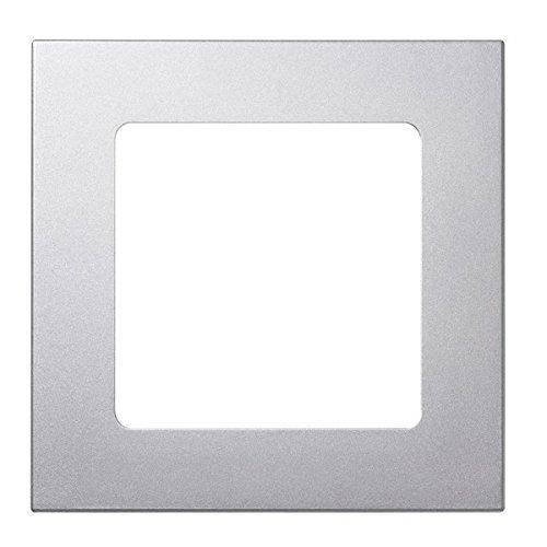 Preisvergleich Produktbild Somfy–Rahmen Smoove Stahl matt Somfy–9015025