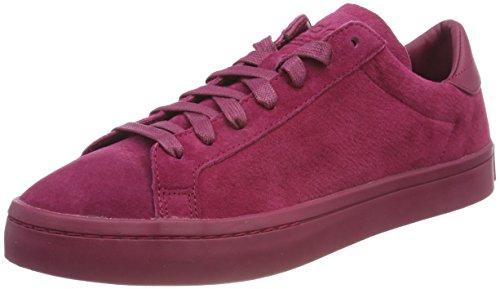 5084de527f5 Ruby footwear le meilleur prix dans Amazon SaveMoney.es