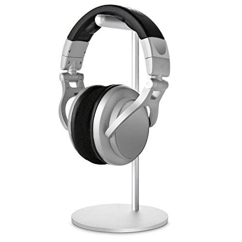 headphone-holder-jelly-comb-aluminum-universal-headphone-stand-holder-earphone-holder-headset-holder