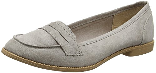 dorothy-perkins-womens-lily-loafers-grey-1506-uk-39-eu