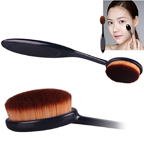 culater-maquillage-poudre-pour-le-visage-courbe-blusher-brosse-dents-foundation-brush
