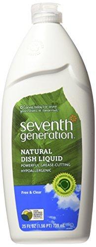 seventh-generation-dish-liquid-25-oz-free-clear-2-pk-by-seventh-generation