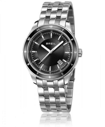 ORIGINAL BREIL Uhren STRONGER Herren - tw1226