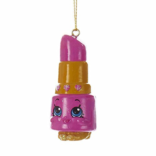 shopkins-blow-mold-christmas-ornament-lippy-lips