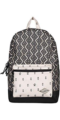 2016-billabong-study-20l-backpack-off-black-z9bp04