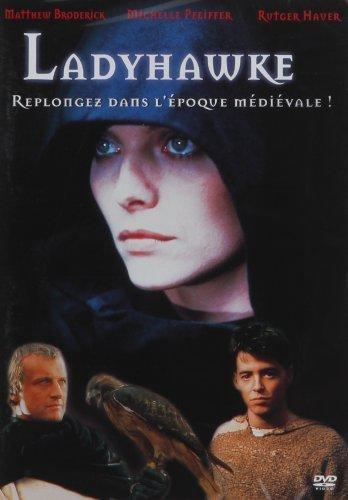 ladyhawke-edizione-francia