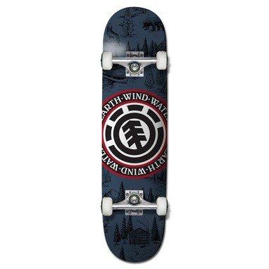skate-complete-element-range-seal-logo-8