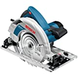Bosch GKS 85 - Sierra circular (7,8 kg)